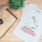 tshirt-fille-licorne-cadeau-petite-fille-cadeau-enfant-t-shirt-pour-enfant-manahia-3