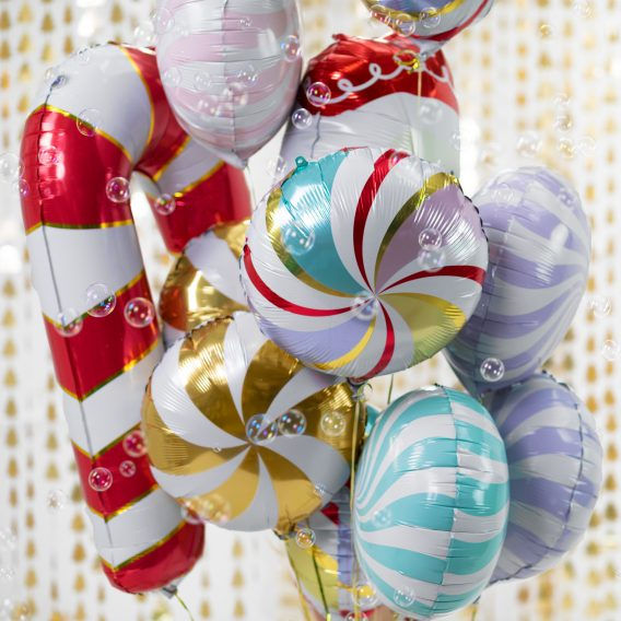 ballon-noel