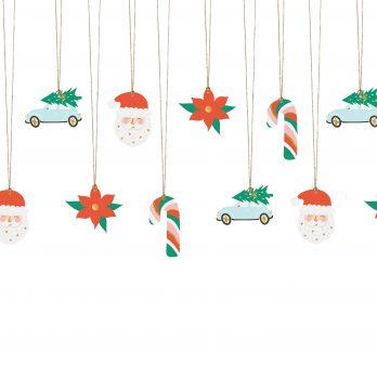 etiquettes-cadeaux-noel