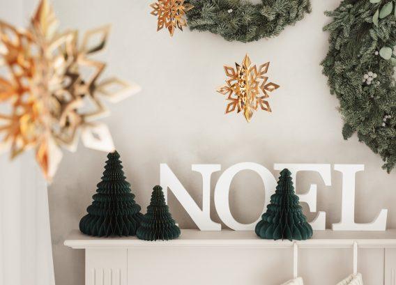 decorations-noel